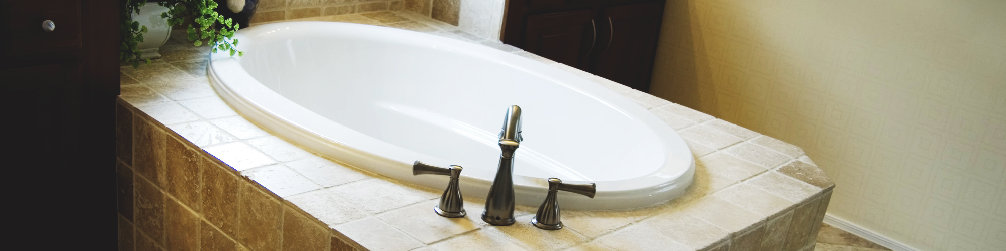 Bathroom Faucets San Jose Ca reglazed bathtub, unsightly bathroom fixtures | san jose, ca